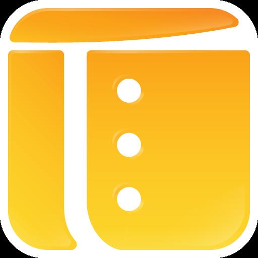 Fire TV Stick 4K Note Apps