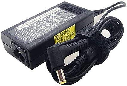 Portatilmovil Cable Flex para PORT/ÁTIL Acer Aspire E15