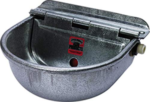 Flagline Miller Mfg. 88SW Automatic Stock Waterer by Flagline