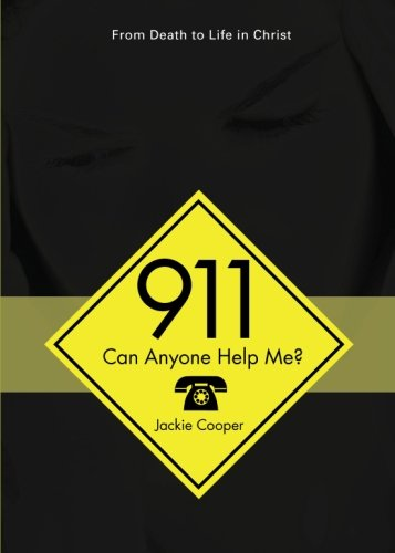 Download 911, Can Anyone Help Me? ebook
