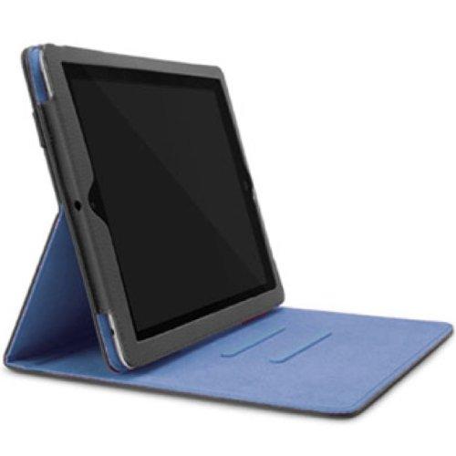 incase ipad 3 case - 2