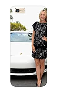 5ccfc1b4119 Cover Case - Maria Sharapova Tennis Model Babe Russian (46) Protective Case Compatibel With Iphone 6 Plus