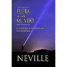 Fuera de Este Mundo (Spanish Edition)