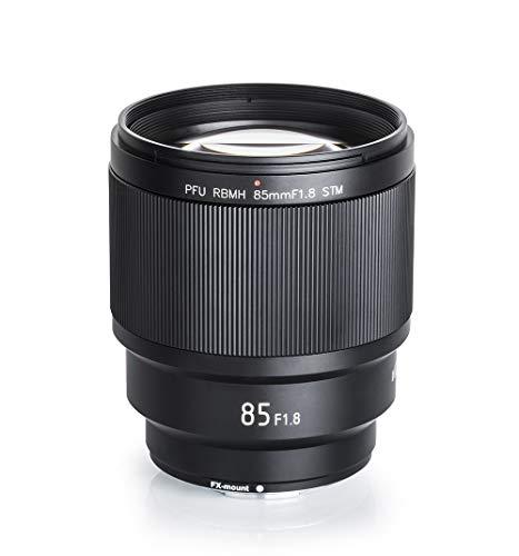 Bestselling Photo Lenses