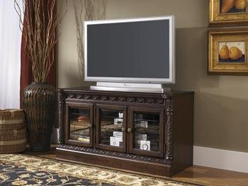 north-shore-traditional-tv-stand