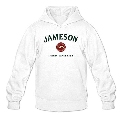 danielrauda-mens-jameson-beer-sweatshirt-hoodie-white