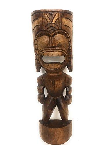Big Kahuna Tiki 20