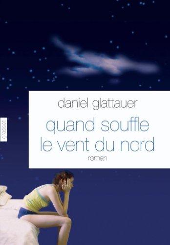 Quand Souffle Le Vent Du Nord [Pdf/ePub] eBook