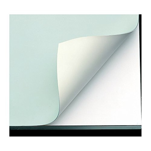 (Alvin VYCO Translucent Board Cover 31 x 42 Sheet by Alvin)