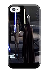 star stars univers Star Wars Pop Culture Cute iPhone 4/4s cases