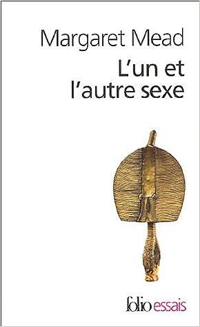 sexe gratui second sexe