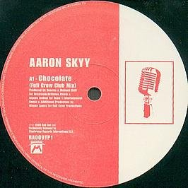 aaron-skyy-chocolate