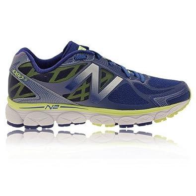 Femme Running W1080 B Entrainement Balance New Chaussures De V5 8TYYf4