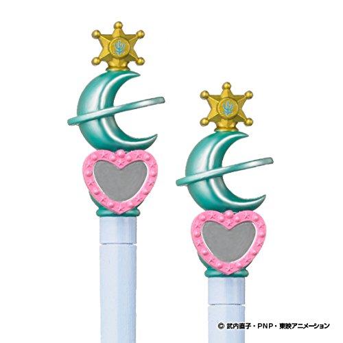 Sailor Moon Dx My Chopsticks Collection Neptune Liprod Version Japan Import - Neptune Collection