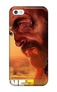 AERO Jose Aquino's Shop 1803341K34872346 Iphone 5/5s Well-designed Hard Case Cover 2012 Max Payne 3 Protector