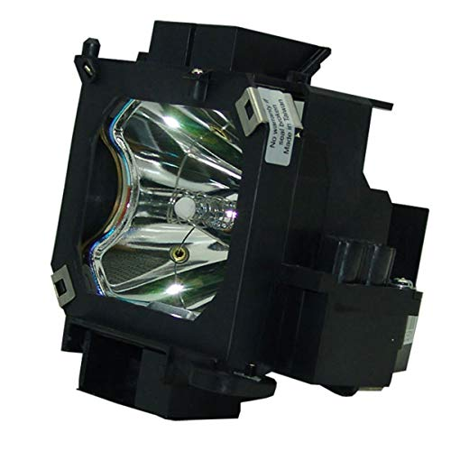 Used, Epson Powerlite 7800 Projector Assembly with High Quality for sale  Delivered anywhere in Canada