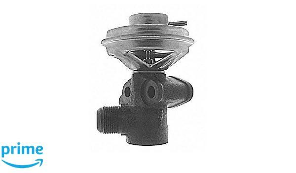 Standard Motor Products EGV488 EGR Valve