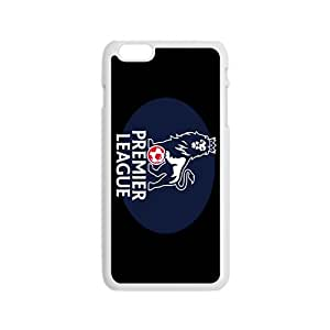 Sport Picture Hight Quality Protective Case for Iphone 6