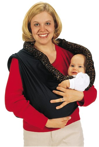 Amazon Com Carry On Sling Carrier Large Extra Large Baby
