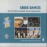 greek dances %2D the best folk  and  pop