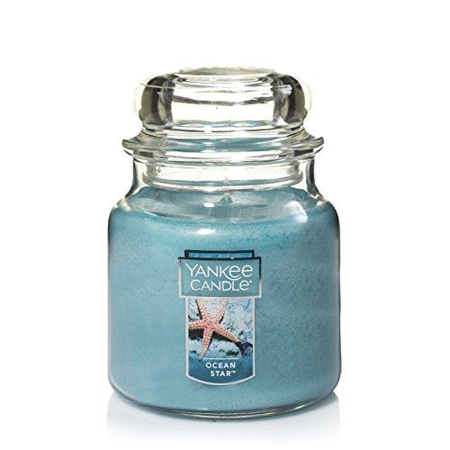 stars jar - 3