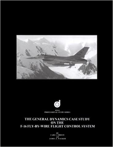 The Lightweight Fighter Program  A Successful Approach to Fighter  Technology Transition  Case Studies  F    net