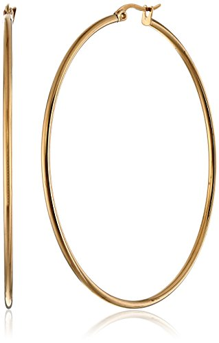 60 Mm Hoop - 2
