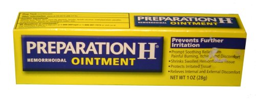 prep-h-ointment-size-1z-preparation-h-hemorrhoidal-ointment-1oz