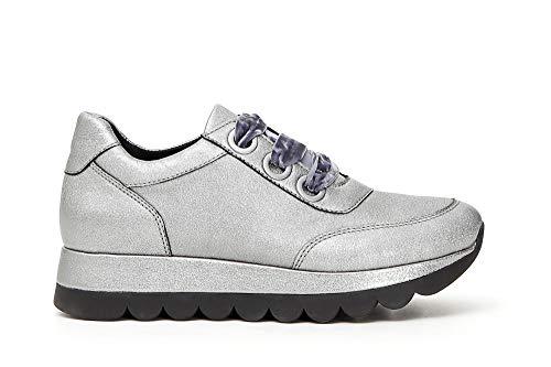 Db144 Grigia Cafènoir Grigio Sneaker 40 q8xCp5xT
