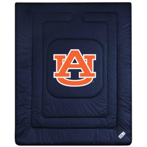 (NCAA Auburn Tigers Locker Room Comforter)