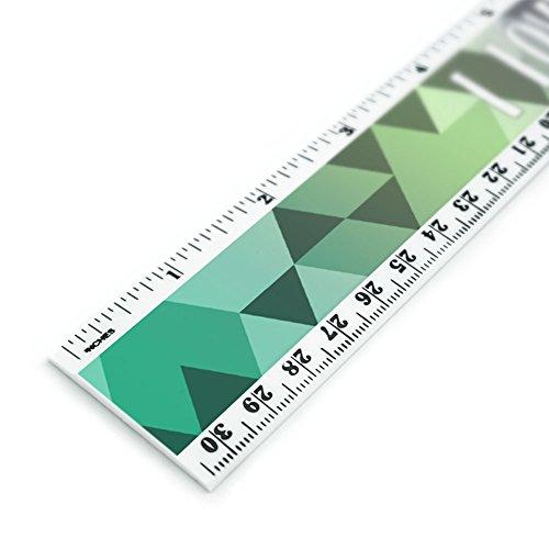 9//32 x 15-inch Legal 4:1 Spiral Binding Coils 7mm pk of 100 Mint Green PMS 344 C