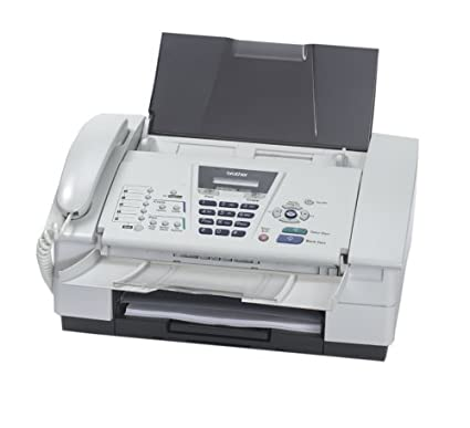BROTHER FAX-1840C DRIVERS WINDOWS 7 (2019)