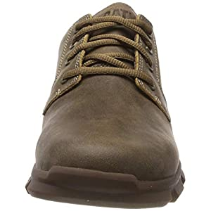 Cat Footwear Men's Intent Derbys