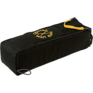 Grivel - Crampon Safe, color black