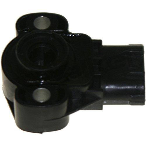 - Walker Products 200-1080 Throttle Position Sensor