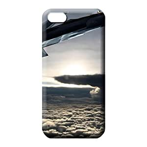 iphone 5c phone carrying cover skin New Arrival Dirtshock Pretty phone Cases Covers super concept russian aircraft
