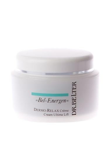 Dr Belter Skin Care