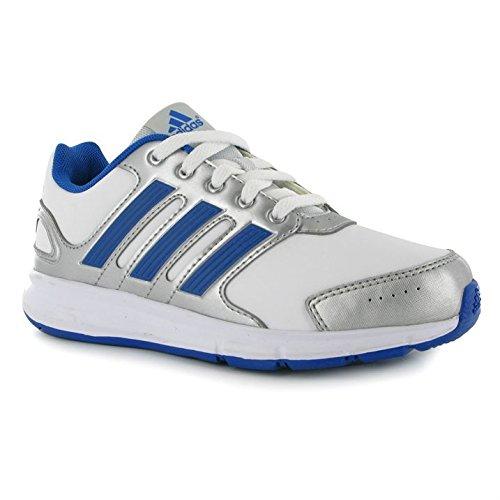 LK Sport adidas Kids de la Clase de termohigrómetros Zapatillas de Running de los Deportes de
