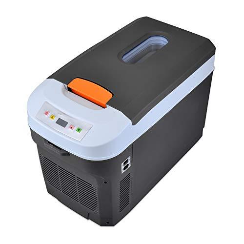 Autres Friendly Universel Domestique Réfrigérateur Ou Congélateur Poignée De Porte Meilleur Sufficient Supply