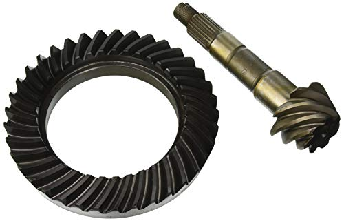 Motive Gear T529V6 Ring and Pinion (TOYOTA 7.8
