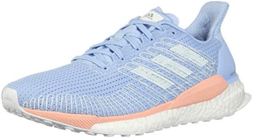 adidas Women s Solar Boost 19 W Running Shoe