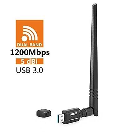 Belkin N300 USB Network Adapter Realtek WLAN Driver PC