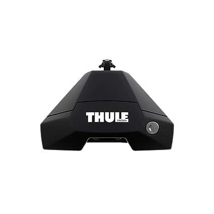 Thule 710500 Roof Racks