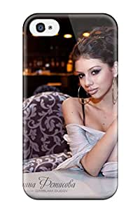 Robert sheppard James's Shop For Iphone 4/4s Case - Protective Case For Case