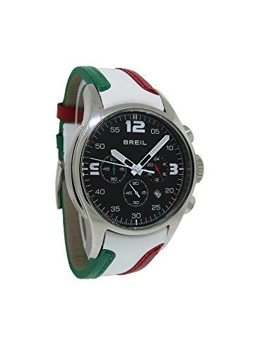 Breil Milano BW0243 Men's Italy Chronograph Watch