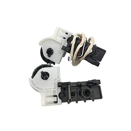 - New Condition passbook Printer Tractor for Epson DFX9000