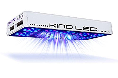 Kind LED K3 Series L600 Vegetative Indoor LED Grow Light