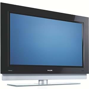 Philips 42PF9631D - Televisión HD, Pantalla Plasma 42 pulgadas