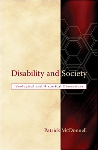 Disabled | Best sites download books!