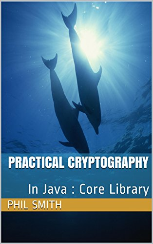 Practical Cryptography in Java